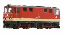 Roco 33299 ÖBB Diesellok Rh 2095 Ep.4/5