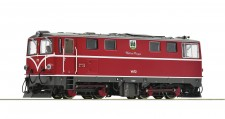 Roco 33320 SLB Diesellok Rh 2095 Ep.5/6