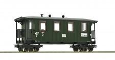 Roco 34061 DR Personenwagen 4-achs Ep.3/4