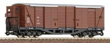 Roco 34536 ÖBB gedeckter Güterwagen 4-achs Ep.4