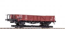 Roco 34572 DR Güterwagen-Set 2-tlg Ep.4