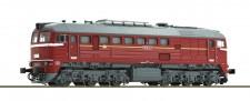 Roco 36297 CSD Diesellok T679 Ep.4