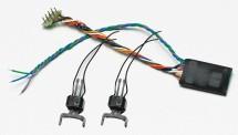Roco 40411 Digital Kupplungs Einbausatz