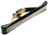 Roco 40500 AC Schleifer 42mm