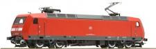 Roco 41514-1 DBAG E-Lok BR 145 Ep.6