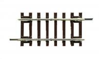 Roco 42413 Gleis gerade 57,5 mm