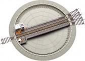 Roco 42615 Drehscheibe elektrisch