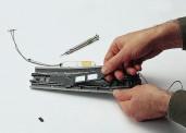 Roco 42624 Digital-Weichenantrieb