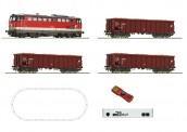 Roco 51291 ÖBB Digital Startset Güterzug Ep.5/6