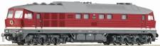 Roco 52502 DR Diesellok BR 132 Ep.4