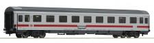 Roco 54160 DB AG Personenwagen 1.Kl. 4-achs. Ep.6
