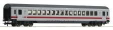 Roco 54161 DBAG IC Personenwagen 2.Kl. Ep.6