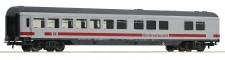 Roco 54162 DB AG Speisewagen 4-achs. Ep.6