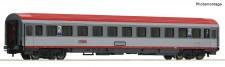 Roco 54164 ÖBB EC Personenwagen 2.Kl. Ep.6