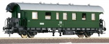 Roco 54202 DR Personenwagen 2. Kl. Ep.4