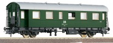 Roco 54203 DR Personenwagen 2. Kl. Ep.4