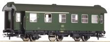 Roco 54290 DB Personenwagen 1./2. Kl. Ep.4