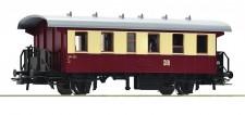 Roco 54334 DR Personenwagen 2. Kl. Ep.3