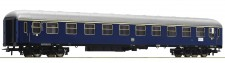 Roco 54450 DB Personenwagen 1.Kl. Ep.3