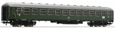 Roco 54451 DB Personenwagen 2.Kl. Ep.3