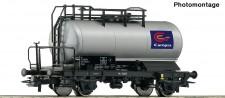 Roco 56254 RENFE CAMPSA Kesselwagen  Ep.4/5