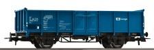 Roco 56278 CD Cargo Offener Güterwagen Ep.6