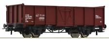 Roco 56284 SBB offener Güterwagen 2-achs. Ep.6