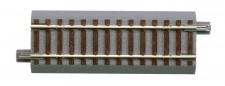 Roco 61113 Gleis gerade 100 mm