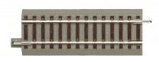 Roco 61120 Übergangsgleis gerade 100 mm