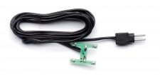 Roco 61190 Digital Stromeinspeisungselement