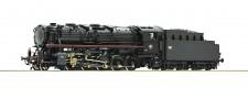 Roco 62144 SNCF Dampflok 150X Ep.3