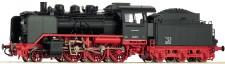 Roco 62216 DB Dampflok BR 24 Ep.3