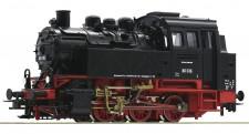 Roco 63338 DB Dampflok BR 80 Ep.3