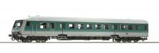 Roco 64206 DBAG Steuerwagen 2.Kl. Ep.5 AC