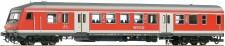 Roco 64209 DBAG Steuerwagen 2.Kl. Ep.6 AC