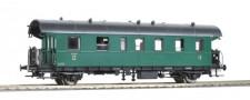 Roco 64555 SNCB Personenwagen 2./3.Kl. Ep.3