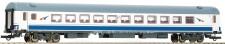 Roco 64594 RENFE Personenwagen 1.Kl. Ep.5