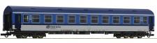 Roco 64863 CD Personenwagen 2.Kl. 4-achs. Ep.6