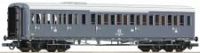Roco 64982 FS Personenwagen 1./2.Kl. Ep.4