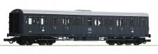 Roco 64983 FS Personenwagen 2.Kl. Ep.4