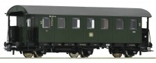 Roco 64994 DB Personenwagen 2.Kl. 3-achs. Ep.3