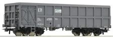 Roco 66995 SNCF Hochbordwagen 4-achs. Ep.4