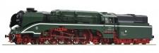 Roco 70202 DR Dampflok BR 02 0201 Ep.4
