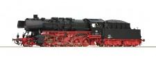 Roco 70256 DB Dampflok BR 50 Ep.3