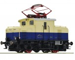 Roco 70443 Alpspitz-Bahn Zahnrad-Lok Ep.3-6