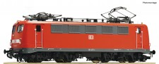 Roco 70794 DBAG E-Lok BR 141  Ep.5
