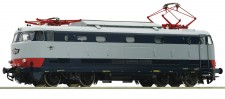 Roco 70890 FS E-Lok Serie E444.032 Ep.4