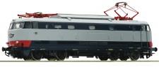 Roco 70891 FS E-Lok Serie E444.032 Ep.4