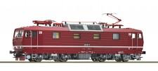 Roco 71220 DR E-Lok BR 230 Ep.4