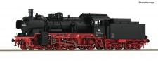 Roco 71380 DB Dampflok BR 038 Ep.4